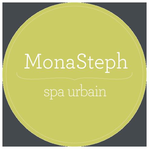 Monasteph