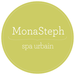 Venus Freeze,Monasteph,institut de beauté,spa urbain